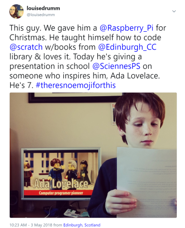 Vincent_tweet_May2018